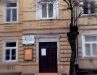 100 lat Łukowskiej Biblioteki Publicznej