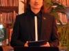 Jubileusz Filii bibliotecznej nr 1