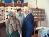 Biblioteki publiczne powiatu łukowskiego - konferencja