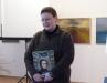 Rok Chopina w działalności bibliotek - seminarium
