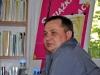 Stefan Darda - Spotkanie autorskie