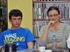 Spotkanie DKK dnia 22.03.2012