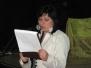 Konferencja poświęcona Helenie Mniszkównie