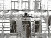Budynek apteki Nowińskich