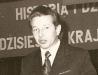 Kazimierz Tyszko