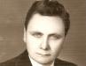 Czesław Korniluk