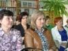 Tydzień Bibliotek rozpoczęty