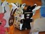 Mój Koszyk Wielkanocny