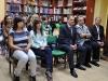 Podsumowanie XI Powiatowego Konkursu Literackiego