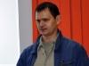 Arkadiusz Niemirski - Spotkanie autorskie