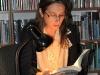Magiczna Noc w Bibliotece