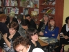 Powiatowe Szkolenie Bibliotekarzy 19.10.2009