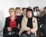 Rok Słowackiego i Grotowskiego 25.03.2009