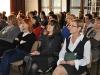 Jesienne seminarium szkoleniowe dla bibliotekarzy