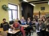 Seminarium szkoleniowo – wyjazdowe
