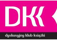 Spotkanie DKK – czwartek 13 grudnia o godz. 18