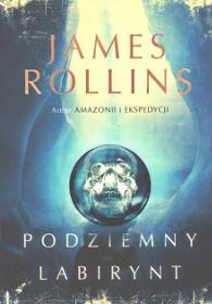ROLLINS-J.-PODZIEMNY-LABIRYNT
