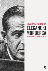 elegancki-morderca-b-iext43464471