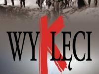Warto przeczytać – książki o Żołnierzach Wyklętych