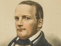 Stanisław Moniuszko – ojciec polskiej opery narodowej