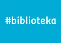 Tydzień Bibliotek 2019